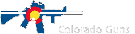 Colorado Guns